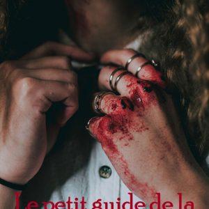 Le petit guide de la gestion de conflits - Couverture du Livre